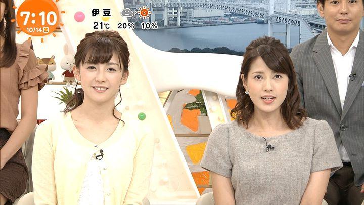 miyaji20161014_19.jpg