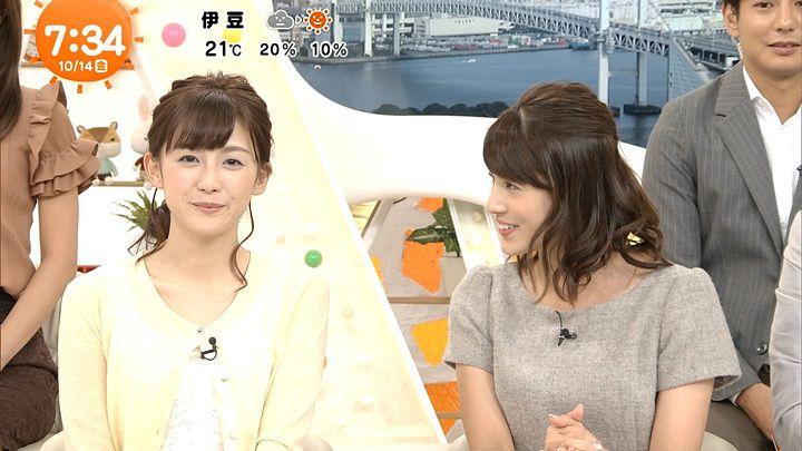 miyaji20161014_21.jpg