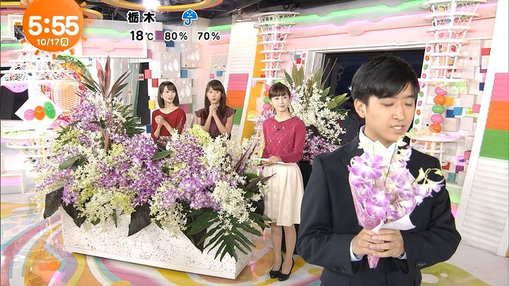 miyaji20161017_03.jpg