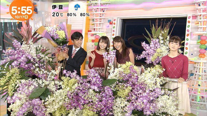 miyaji20161017_04.jpg