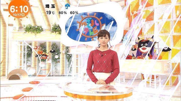 miyaji20161017_05.jpg