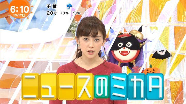 miyaji20161017_06.jpg