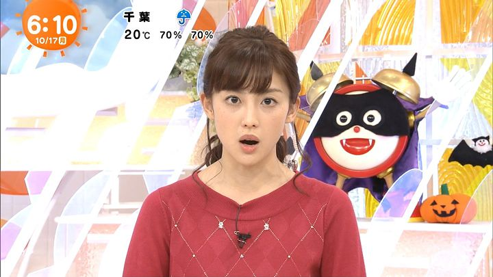 miyaji20161017_07.jpg