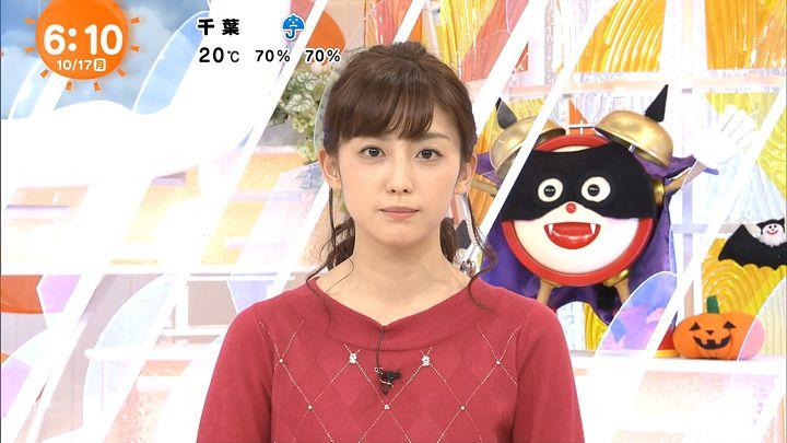miyaji20161017_08.jpg