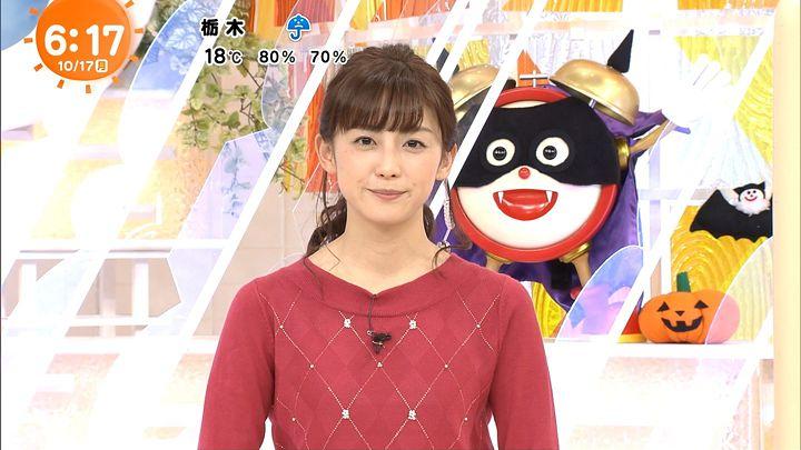 miyaji20161017_11.jpg