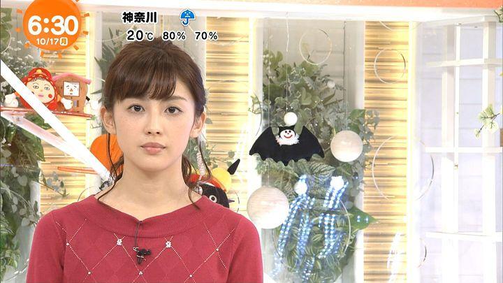 miyaji20161017_12.jpg