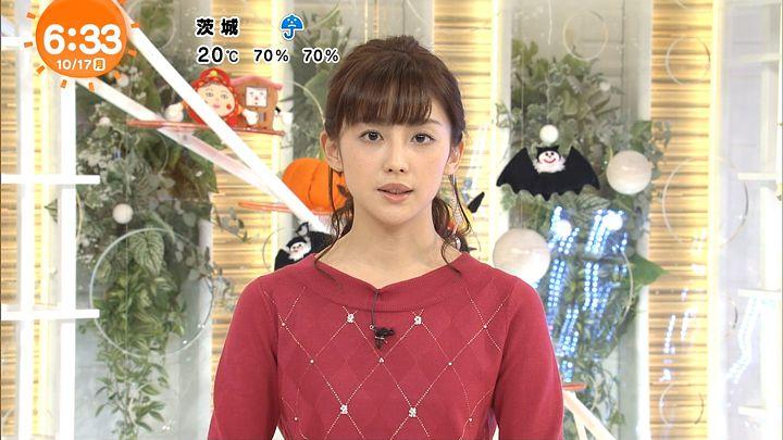 miyaji20161017_15.jpg