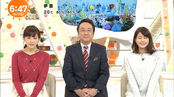 miyaji20161017_16.jpg