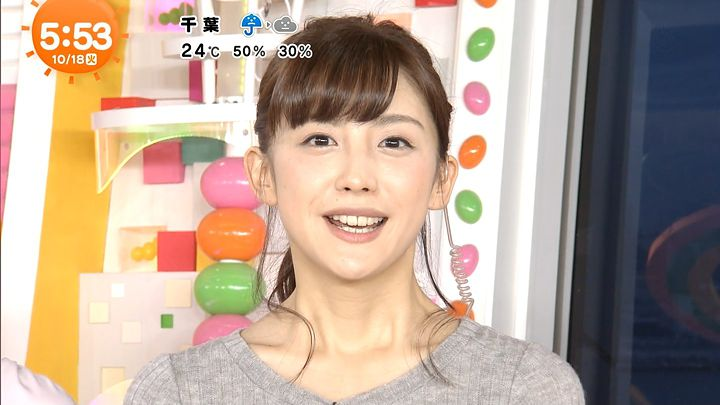 miyaji20161018_05.jpg