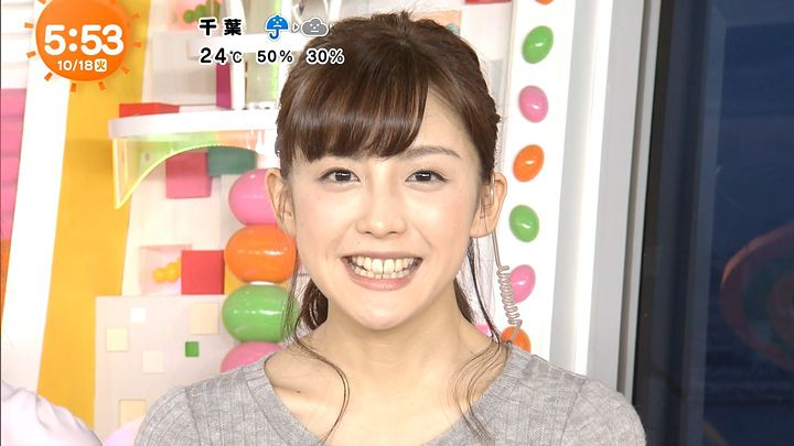 miyaji20161018_06.jpg