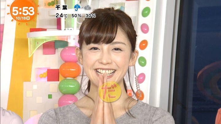 miyaji20161018_07.jpg