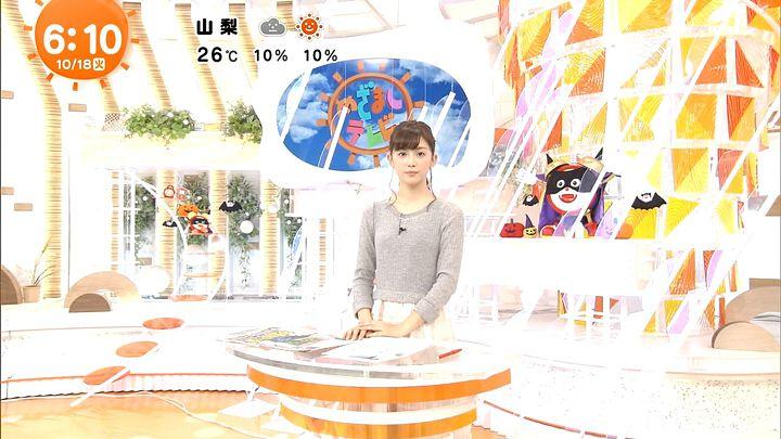 miyaji20161018_12.jpg