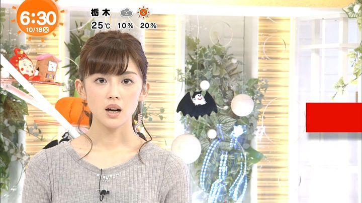 miyaji20161018_16.jpg