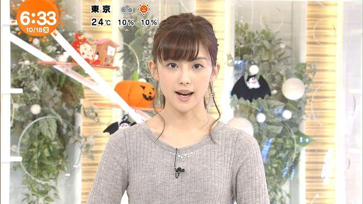 miyaji20161018_18.jpg