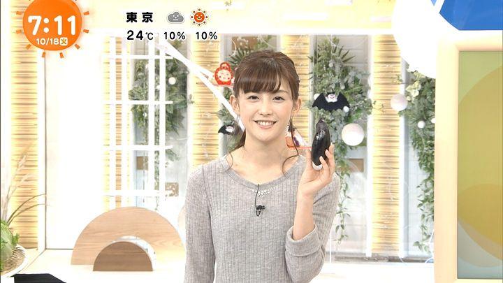 miyaji20161018_22.jpg