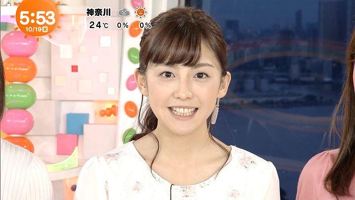 miyaji20161019_03.jpg