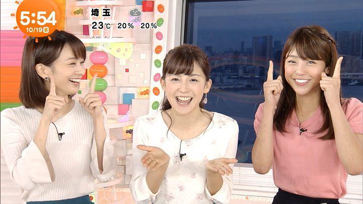 miyaji20161019_08.jpg