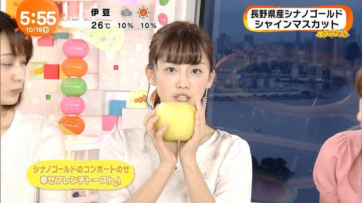 miyaji20161019_09.jpg