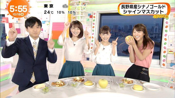miyaji20161019_10.jpg