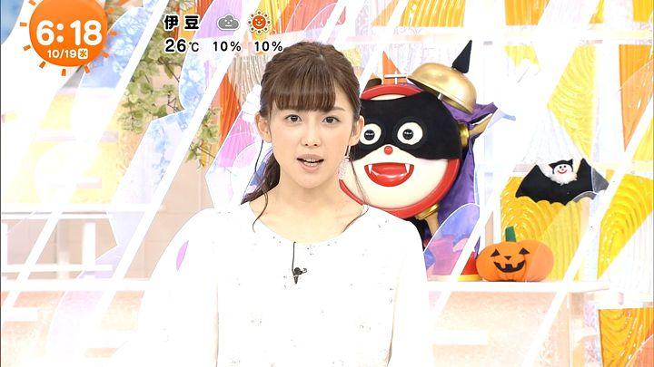 miyaji20161019_13.jpg