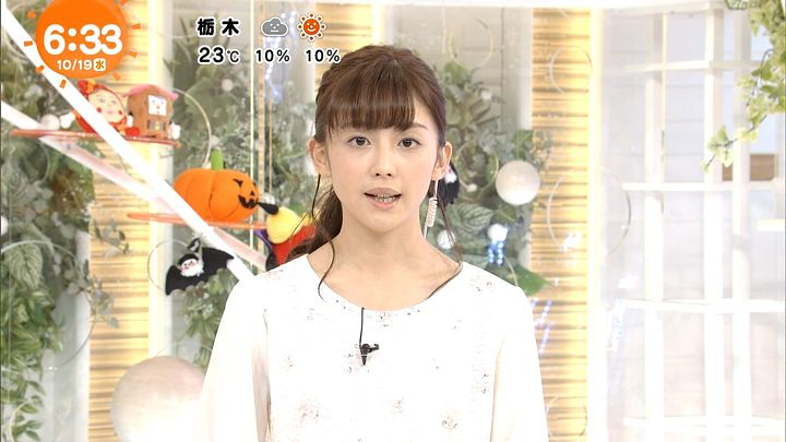 miyaji20161019_15.jpg