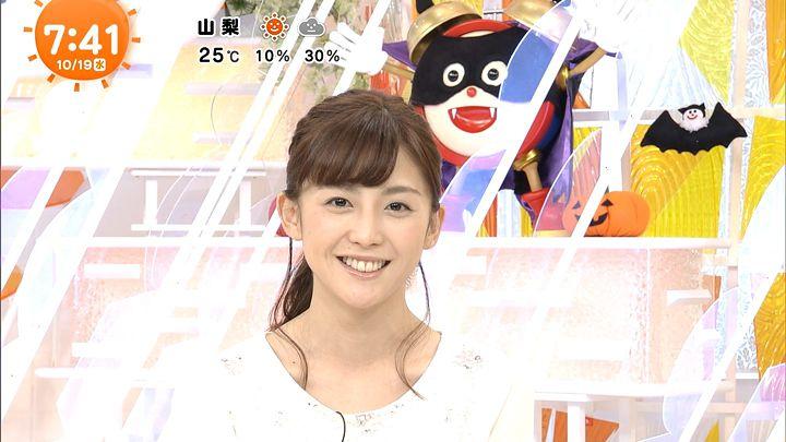 miyaji20161019_16.jpg