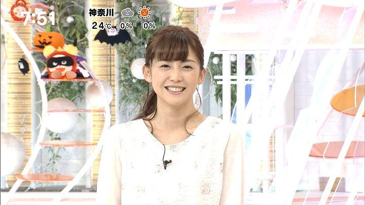 miyaji20161019_27.jpg