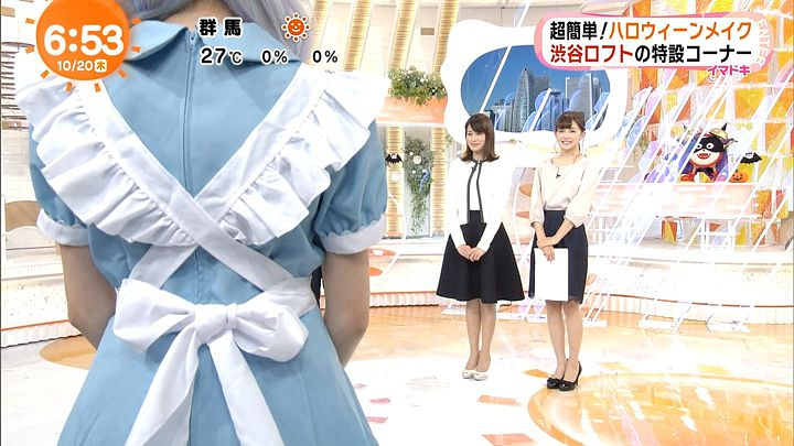miyaji20161020_07.jpg