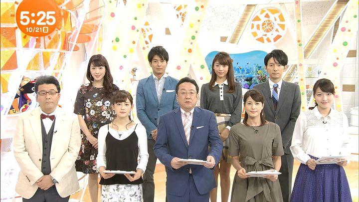 miyaji20161021_01.jpg