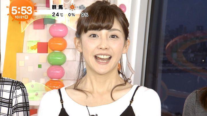 miyaji20161021_05.jpg