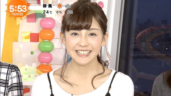 miyaji20161021_06.jpg