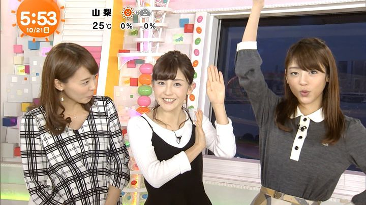 miyaji20161021_09.jpg