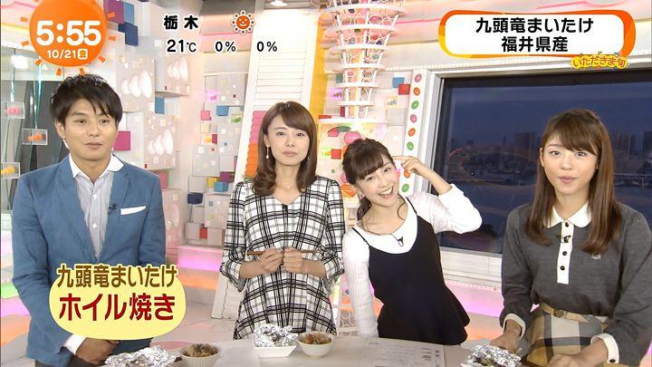 miyaji20161021_10.jpg