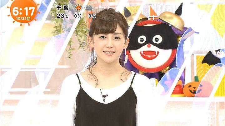 miyaji20161021_11.jpg