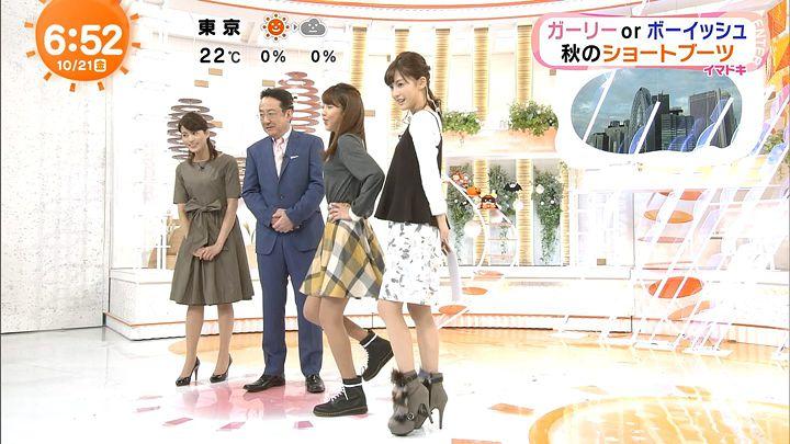 miyaji20161021_12.jpg