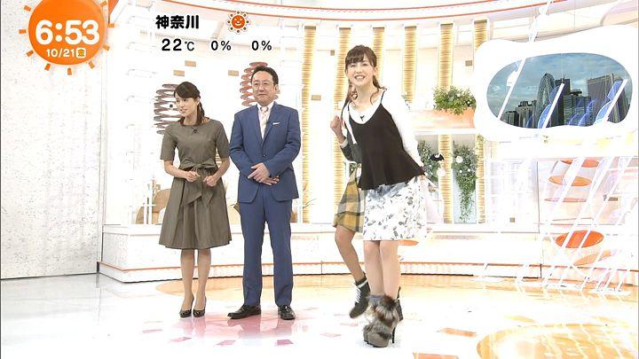 miyaji20161021_14.jpg