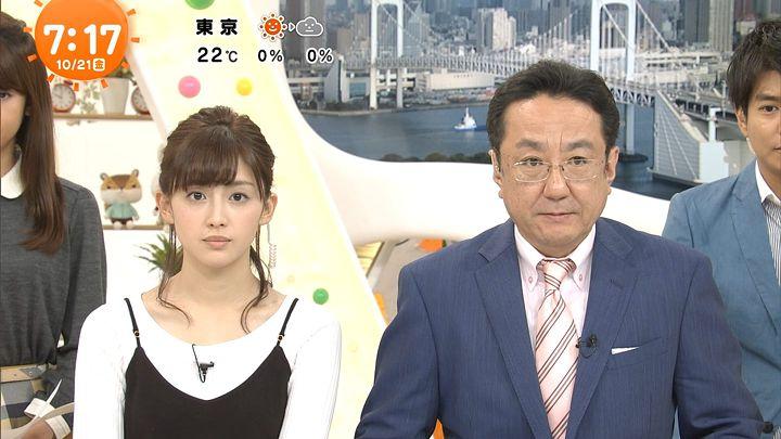 miyaji20161021_15.jpg