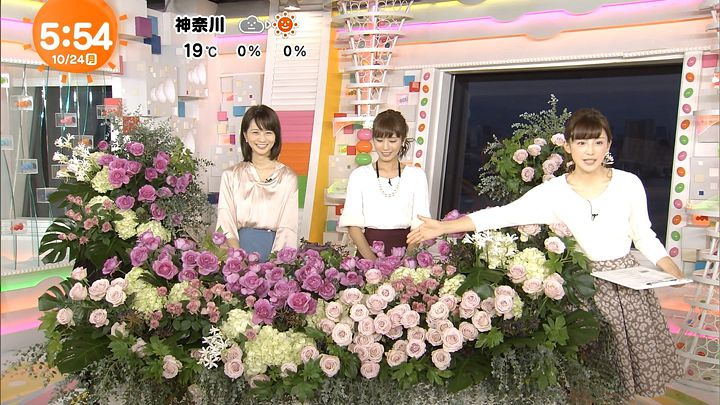 miyaji20161024_02.jpg