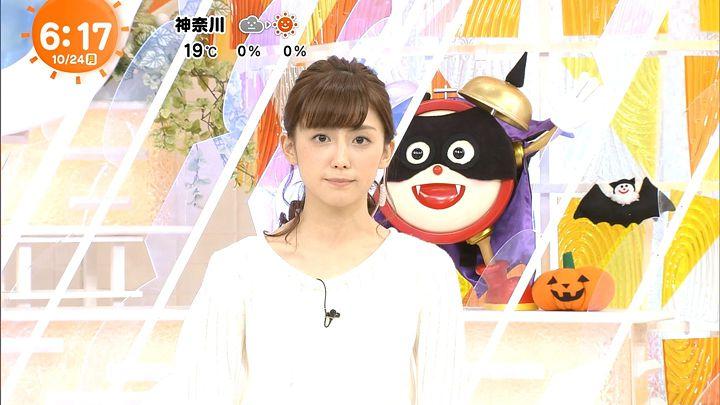 miyaji20161024_06.jpg