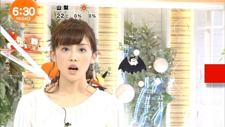 miyaji20161024_08.jpg