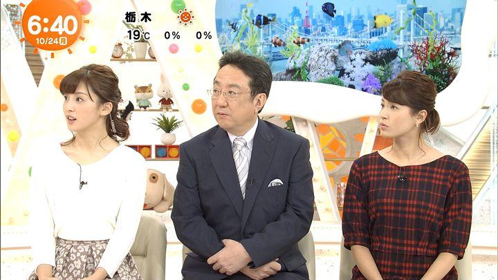 miyaji20161024_09.jpg