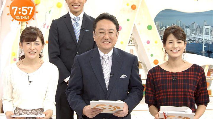 miyaji20161024_11.jpg