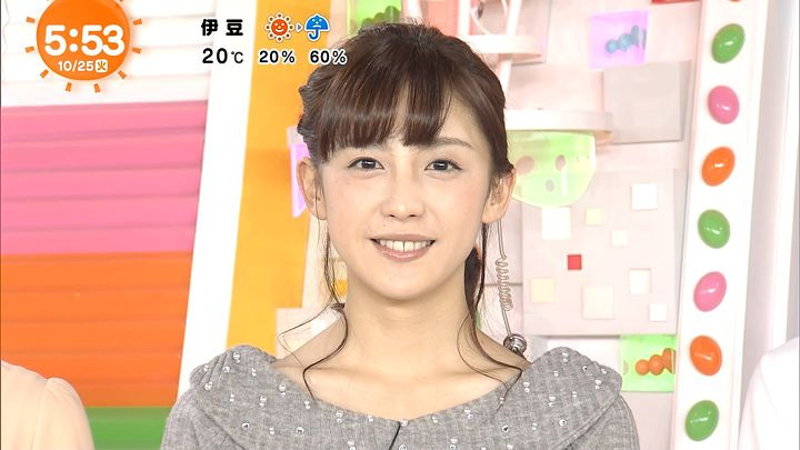 miyaji20161025_01.jpg