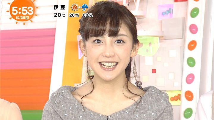 miyaji20161025_02.jpg