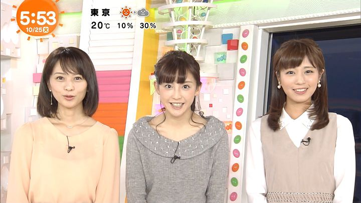 miyaji20161025_04.jpg