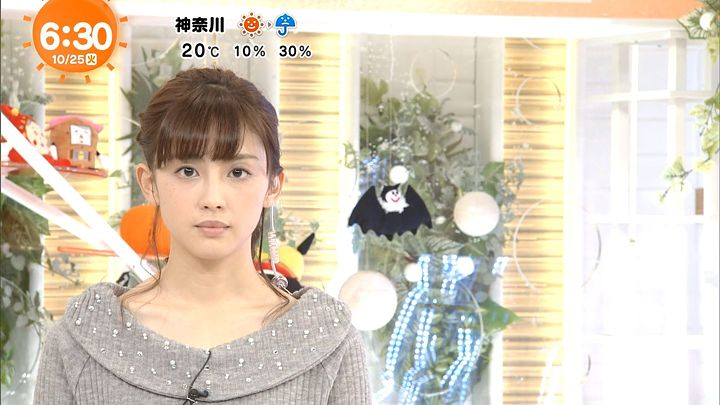 miyaji20161025_09.jpg