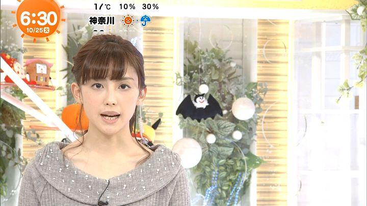 miyaji20161025_10.jpg