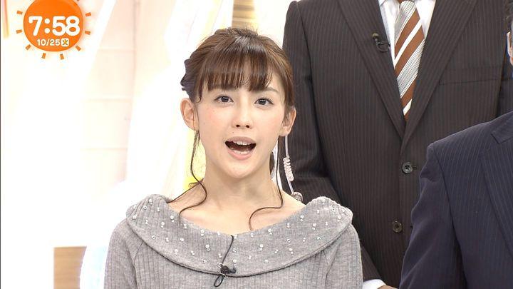 miyaji20161025_12.jpg