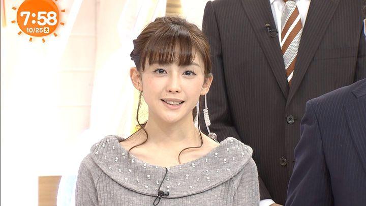 miyaji20161025_13.jpg