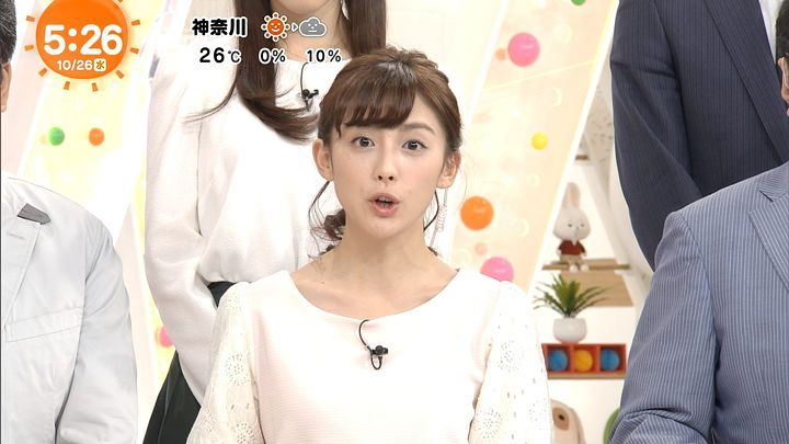 miyaji20161026_02.jpg